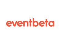 Eventbrite Beta