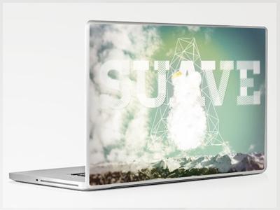 Sueva laptop