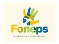 Foneps