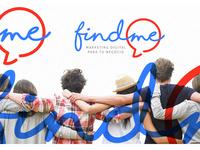 Logo Findme