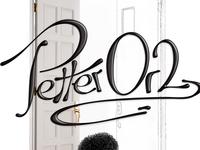 PetterOr2