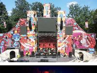 Stage photos