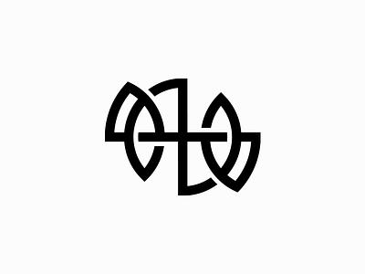 Basketball nba game idea circle blackandwhite icon symbol sports logo simple line sport basketball