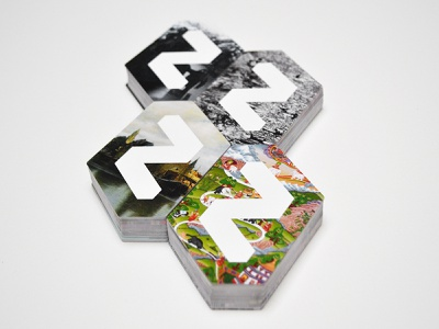 Zee agency modern simple packaging freelance paris business cards ui agency z minimal icon design logo symbol graphic design branding