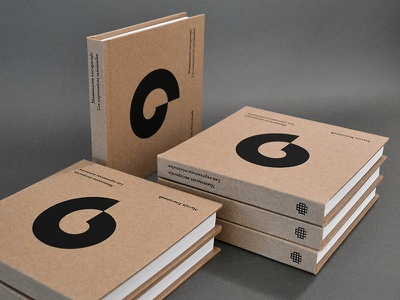 Les expressions minimales human word livre minimal expressions edition symbols design book