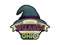 Some wizards are from ohio