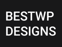 Bestwpdesigns.com
