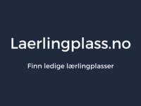 Logo for jobboard in Norway