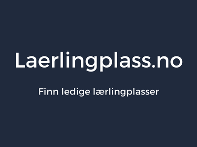 Logo for jobboard in Norway jobboard webdesign website logo