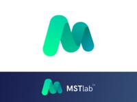 Logo for MSTLab24   Team management application service