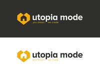 Utopia Mode