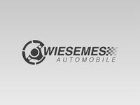 Logo Car Trader
