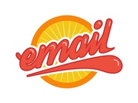 Email...