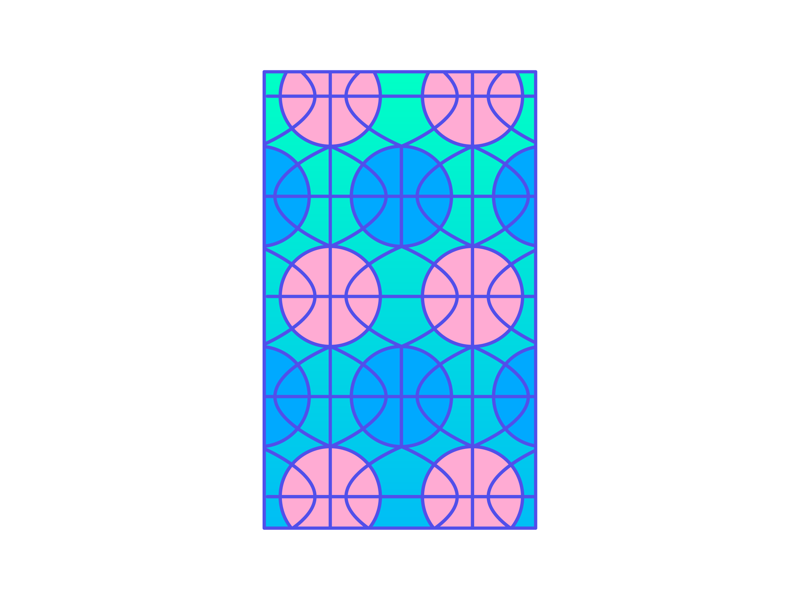 Basketball Pattern flat creative character art animation app 3d web design ui graphic design pattern illustrator design branding icon illustration basketball vector logo color