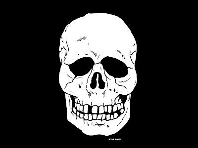 Skull season of the witch horror halloween iii illustration masks halloween skull