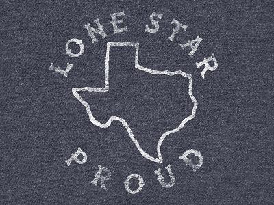 Lone Star Pride pride tx lone star help donate houston texas
