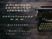 Pratama Typeface (Font)
