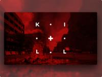 LNT | Kill