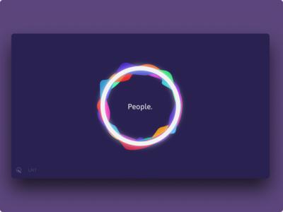 LNT | People