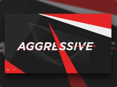 LNT | Aggressive