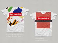 Suprem_atism
