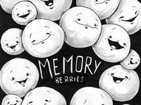 Member Berries, Member?!