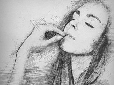 Pencilcover