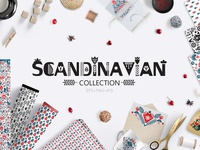 ❖Scandinavian collection❖ - FREE Download