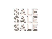 Osaka sale