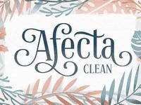 Afecta Clean (30% OFF)