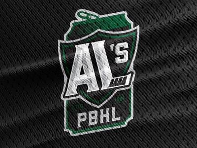 Al's Pro Beer Hockey League