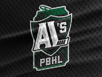 Al's Pro Beer Hockey League