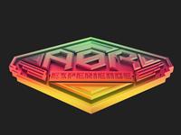 Aor Experience Band Logo