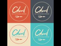Chord Event Branding