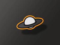 Galaxy Mascot v2 - WIP