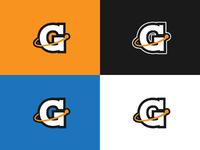 Galaxy g color treatments