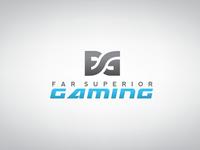 Far Superior Gaming