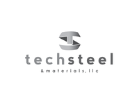 Tech Steel