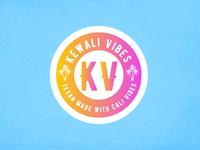 Kewali Vibes