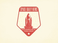 Space Daily News
