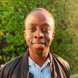 Jerome Kalumbu
