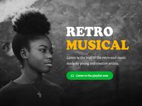 Retro Musical