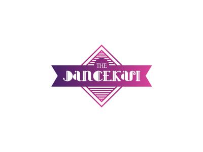 Dancekari