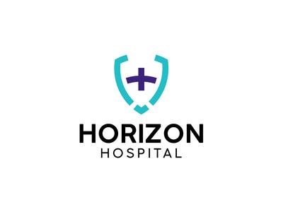 Horizon Hospital Logo
