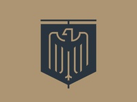 Roman Kingdom Logo
