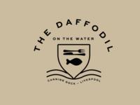 The Daffodil - WIP
