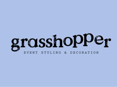 Grasshopper Wordmark