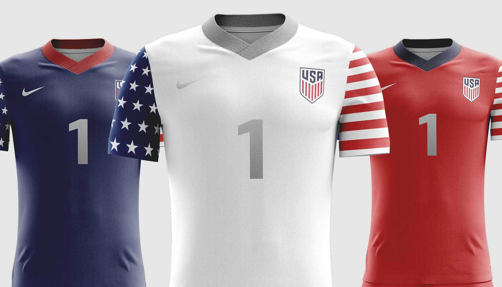 3b3634ca2 Dribbble - team-usa-nike-soccer-jersey-concept-designs.jpg by Matt ...