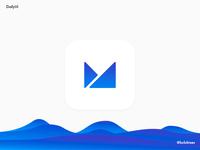 Daily UI #005 Icon