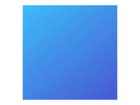 E-commerce Dashboard Interaction - Principle